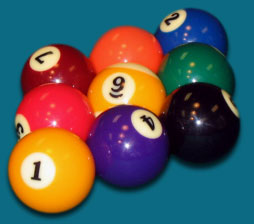 9-ball-rack