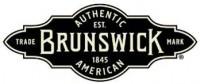 bwick logo