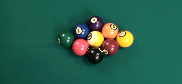 How To Play Ball Game On - Play pool table near me
