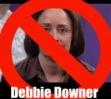 Debbie Downer