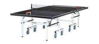 Smash Five Table Tennis Table