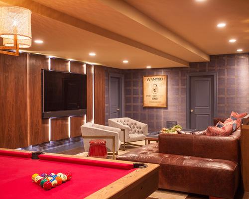 game on. Black Bedroom Furniture Sets. Home Design Ideas