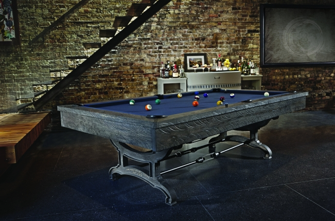 Birmingham Billiards Table Charcoal Environment 3_mr